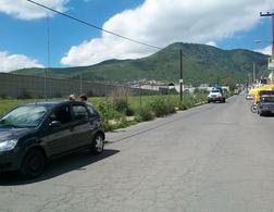 Foto Terreno en Venta | Renta en  Ampliación Guadalupe Victoria,  Ecatepec de Morelos  SKG Asesores Inmobiliarios Vende o Renta Terreno en Ecatepec