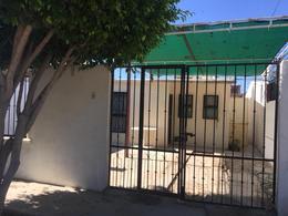 Foto Casa en Venta en  Pueblo Nuevo,  La Paz  CASA HABITACIONAL PUEBLO NUEVO II