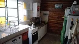 Foto Departamento en Venta en  Bella Vista,  Rosario  CONSTITUCIÓN 3787