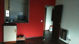 Foto Departamento en Alquiler en  Nueva Cordoba,  Capital  Bv. illia 208|4B