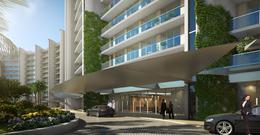 Foto Departamento en Venta en  Downtown,  Miami-dade  Departamento en venta Echo Aventura Florida