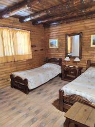 Foto Hotel en Venta en  Alumine ,  Neuquen  Alumine, Neuquen