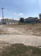 Foto Terreno en Venta en  Valle de Lincoln,  García  CAMINO A SAN JOSE Y AV. IMPERIAL