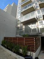 Foto Departamento en Venta en  Palermo ,  Capital Federal  VENTA - NICETO VEGA 5900 - PALERMO HOLLYWOOD. Departamento de 3 ambientes a estrenar. Seguridad 24hs. Amenities. Arquitectura Moderna Destacada.