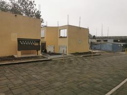 Foto Departamento en Renta en  Fraccionamiento Lomas del Estadio,  Xalapa  Zona Universitaria, Xalapa.