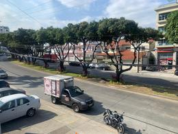 Foto Oficina en Alquiler en  Vía a la Costa,  Guayaquil  ALQUILO LOCAL / OFICINA, OLIVOS PLAZA