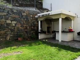 Foto Casa en Venta en  Contry la Silla,  Guadalupe  Contry La Silla 5to Sector