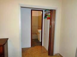Foto thumbnail PH en Venta en  Villa Adelina,  San Isidro  Santiago del Estero al 6700