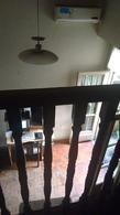 Foto PH en Venta en  Balvanera ,  Capital Federal  San Luis al 2400