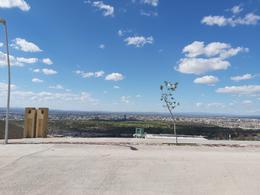 Foto Terreno en Venta en  San Luis Potosí ,  San luis Potosí  Terreno Habitacional en Venta en La Herradura, San Luis Potosí