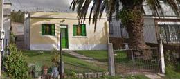 Foto Casa en Venta en  Maroñas ,  Montevideo  Casa de 2 dormitorios en Venta,  a  REFACCIONAR
