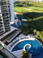 Foto Departamento en Venta en  Puerto Cancún,  Cancún  Be Towers Puerto Cancun