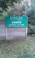 Propiedad Dacal Bienes Raíces 10401