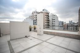 Foto Departamento en Venta en  Flores ,  Capital Federal  Fray Luis Beltran 43 8° A