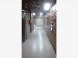 Foto Oficina en Venta en  Pilar,  Pilar  Panamericana Km al 100