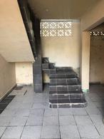 Foto Casa en Venta en  Satélite,  Reynosa  Satélite