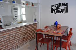 Foto Departamento en Alquiler temporario en  Nueva Cordoba,  Capital  Balcarce al 300