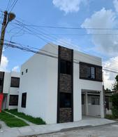 Foto Casa en Venta en  Tampico Altamira,  Altamira  Casa en venta por el IEST