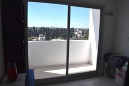 Foto Departamento en Venta en  Alberdi,  Cordoba  NO Lo Deje Pasar! -1 Dor-Amplio y luminoso-Alberdi- Santa Rosa 2500