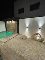 Foto Casa en Venta en  Cancún Centro,  Cancún  residencial rio