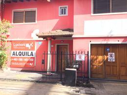 Foto Casa en Alquiler en  San Miguel ,  G.B.A. Zona Norte  ALQUILER LOCAL COMERCIAL - EXCELENTE UBICACIÓN- LAS HERAS AL 1000 ENTRE PAUNERO Y D'ELIA