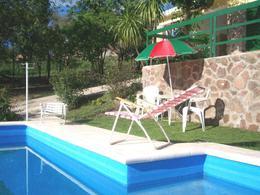 Foto Casa en Venta en  Agua De Oro,  Colon  San Vicente