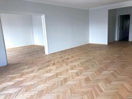 Foto Departamento en Venta en  Recoleta ,  Capital Federal          Callao al 1600  8º
