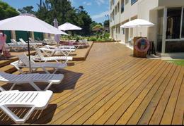 Foto Apartamento en Venta en  Cantegril,  Punta del Este  133380 - Apartamento de 2 dormitorios en venta en Cantegril
