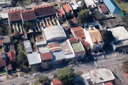 Foto Nave Industrial en Venta en  Villa Ballester,  General San Martin  Libertad al 5900 e/Sto Cabral y Moreno