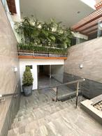 Foto Departamento en Venta | Alquiler en  CHACARILLA DEL ESTANQUE,  San Borja  CALLE GALEON 1XX DPTO al 200