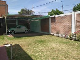 Foto Casa en Alquiler en  Sachaca,  Arequipa  Casa el Palacio