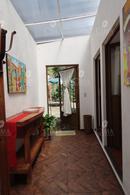 Foto Hotel en Venta en  Fraccionamiento Real Monte Casino,  Huitzilac  VENTA  ECOALDEA EN EL BOSQUE - V176
