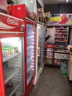 Foto Local en Venta en  Lomas de Zamora Oeste,  Lomas De Zamora  Saenz al 300