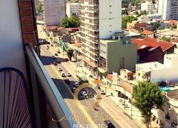 Foto Departamento en Venta en  Avellaneda ,  G.B.A. Zona Sur  Av Mitre al 1900