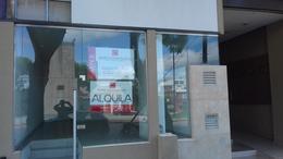 Foto Local en Venta | Alquiler en  Alta Gracia,  Santa Maria  Local Comercial  Edificio BETANIA XI - Av Libertador