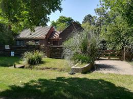 Foto Casa en Venta en  Centro,  Funes  Pedro Rios al 6300