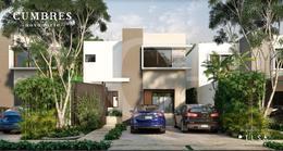 Foto Casa en Venta en  Conkal ,  Yucatán  Casa Venta Conkal, Merida_En privada con amenidades
