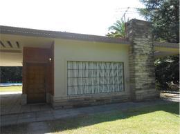Foto thumbnail Casa en Venta en  Barrio Parque Leloir,  Ituzaingo  De la Zamba
