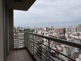 Foto Departamento en Alquiler | Venta en  Palermo ,  Capital Federal  Guemes al 3300