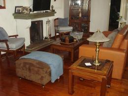 Foto Casa en Venta en  La Joya,  San Andrés Cholula  PRECIOSA RESIDENCIA MUY AMPLIA  1320 M2 TERRENO,900 M2 CONST.CHOLULA