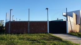 Foto Local en Venta en  Libertad,  Merlo  Ruta 1001 y Lorenzo Correa. Libertad