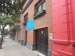 Foto Casa en Venta en  Barrio Sur,  San Miguel De Tucumán  Barrio Sur