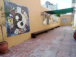 Foto Departamento en Venta en  Concordia ,  Entre Rios  San Martín al 129