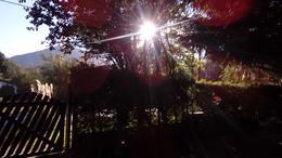 Foto Casa en Venta en  Casa de Piedra,  San Carlos De Bariloche  Calle 6 al 11700