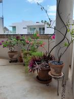Foto Departamento en Venta en  Playa del Carmen ,  Quintana Roo  Amplio y perfecta ubicación Condo Playa del Carmen P2783