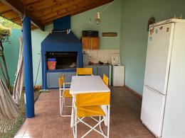 Foto Casa en Venta en  Banfield Oeste,  Banfield  Pasaje Julian Aguirre