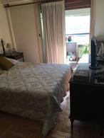 Foto Departamento en Venta en  Almagro ,  Capital Federal  Billinghurst al 900