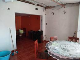 Foto Casa en Venta en  Tafi Viejo ,  Tucumán  barrio grafico 2