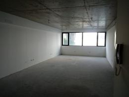 Foto Oficina en Venta en  Olivos-Vias/Rio,  Olivos  Av. Del. Libertador al 2400