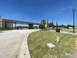 Foto Terreno en Venta en  Fraccionamiento Villa Italiana Residencial,  Durango  LOTES RESIDENCIALES EN FRAC PRIVADO CON FINANCIEMIENTO DIRECTO